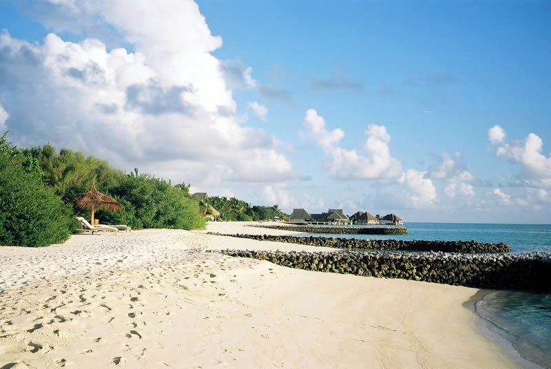 spiaggia_maldive